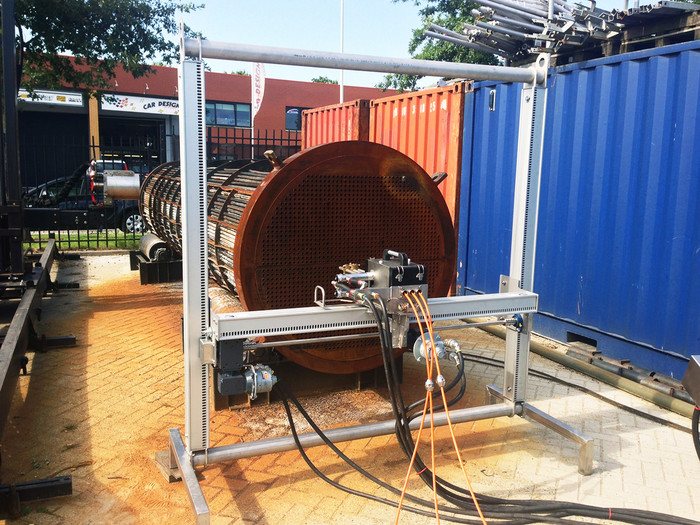 RTM-Equipment-3_xltc12